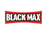 blackmax Vacuums and Floor Cleaners