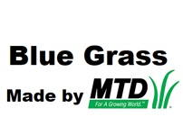 Blue Grass Yard Parts and Accessories