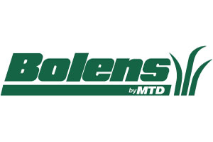 Bolens Yard Parts and Accessories