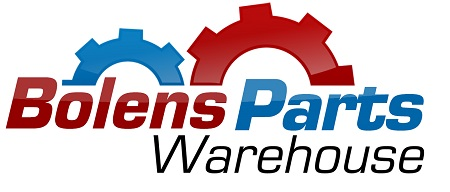 Bolens Parts Warehouse