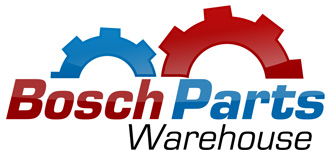 Bosch Appliance Parts