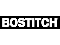 Bostitch Tool Parts