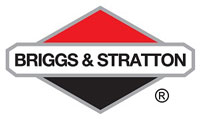 Briggs and Stratton 126T07-0143-B1