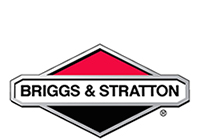 Briggs And Stratton Tool Parts