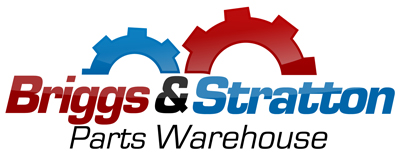 Briggs And Stratton Parts Warehouse