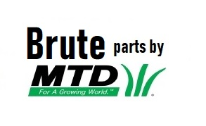Brute Yard Parts and Accessories