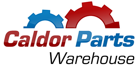 Caldor Parts Warehouse