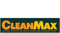 CleanMax Vacuum Parts and Accessories
