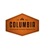 Columbia Yard Parts and Accessories
