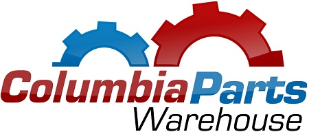 Columbia Parts Warehouse