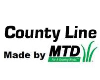 County Line Yard Parts and Accessories