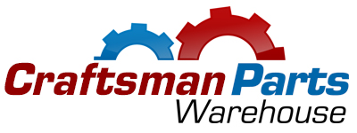 Craftsman Parts Warehouse
