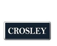 Crosley Parts and Accessories