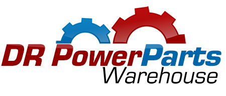 DR Power Parts Warehouse