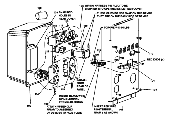 Porter Cable Ch350is Generators Parts Partswarehouse. Portercable Ch350is 3500watt 65 Hp 4gallon 120 Vac Honda. Wiring. Before Ohv Engine Diagram At Scoala.co