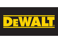 DeWalt Tool Parts and Accessories