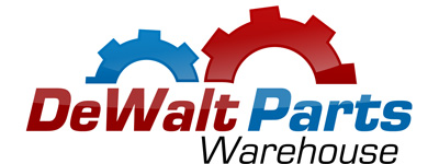 DeWalt Parts Warehouse
