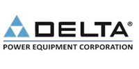 Delta Parts and Accessories
