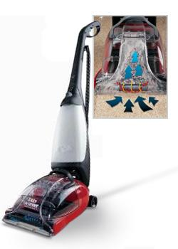 Dirt Devil Ce7100 Steam Vacuum Parts Partswarehouse