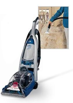 Dirt Devil Ce7900 Steam Vacuum Parts Partswarehouse