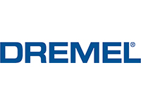 Dremel Tool Parts and Accessories