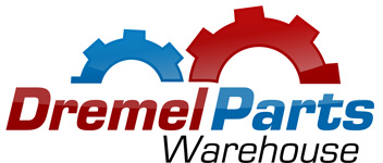 Dremel Parts Warehouse