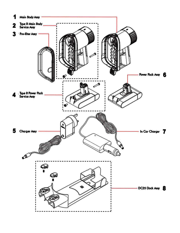 6867 on troy bilt parts diagram
