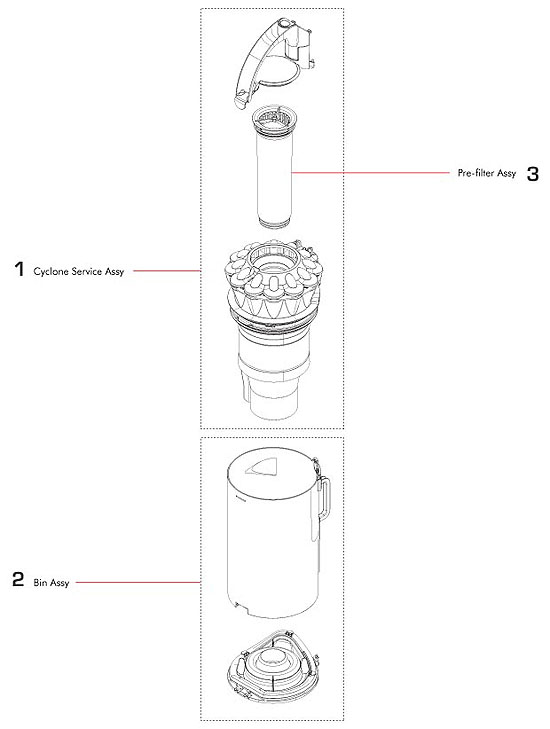 Dyson Dc Animal Vacuum Motor Body Handheld Cordless also Dc in addition Dc furthermore Dc in addition Dyson Dc Parts Diagram Fresh Animal Parts Diagrams Electrical Wiring Diagram House E A Of Dyson Dc Parts Diagram. on dyson dc41 animal parts diagram