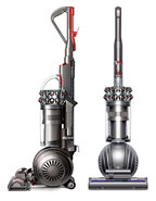 Dyson DC77 Cinetic Big Ball Animal + Allergy Upright Vacuum Cleaner Parts