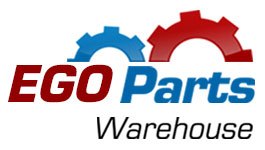 EGO Parts Warehouse