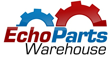 Echo Parts Warehouse