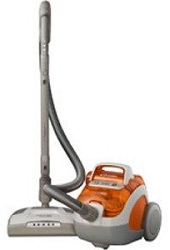 electrolux el7057a twin clean powerteam canister parts Simplicity Vacuum Models Simplicity Upright Vacuum Cleaner