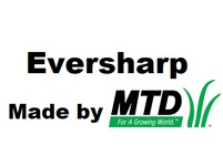 Eversharp Yard Parts and Accessories