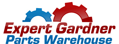 Expert Gardner Parts Warehouse