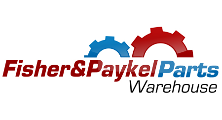Fisher & Paykel Appliance Parts