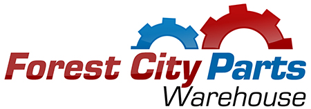 ForestCity Parts Warehouse