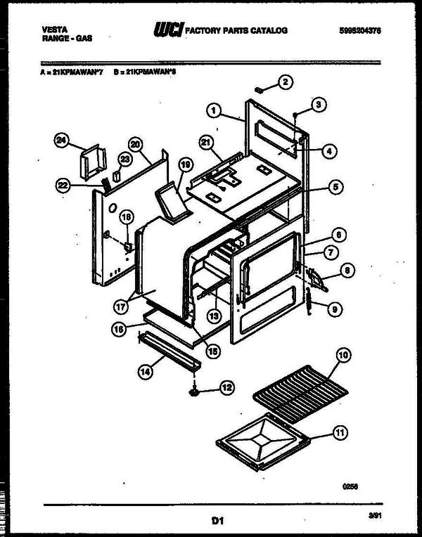 110508 as well Appliance together with Electric Stove Burner Wiring Diagram in addition 58246 likewise Wiring Diagrams For Ge Oven Timers. on frigidaire oven thermostat wiring