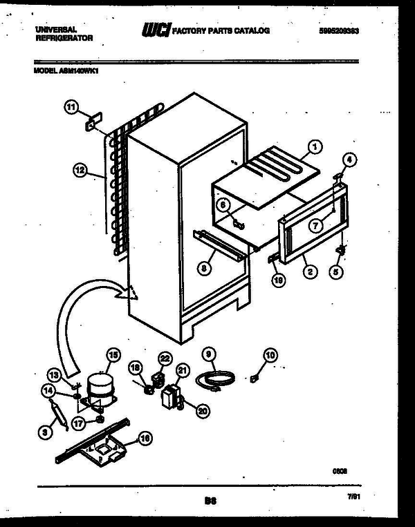 wiring diagram for les paul toggle switch