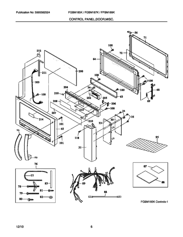 wiring diagram for dacor oven yamaha wiring diagram wiring diagram