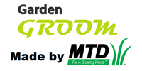 Garden Groom Yard Parts and Accessories
