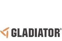 Gladiator Parts and Accessories