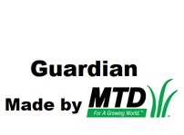 Guardian Yard Parts and Accessories