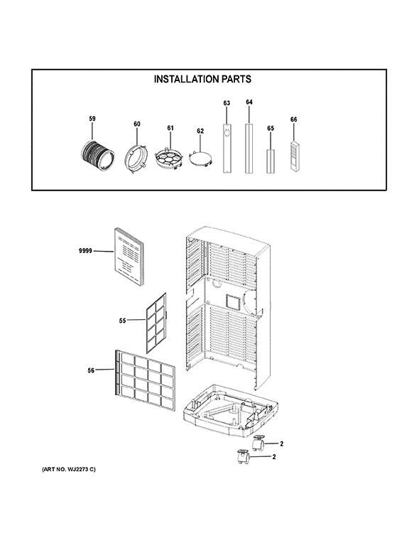 Haier Room Air Conditioner Wiring Diagram. . Wiring Diagram on