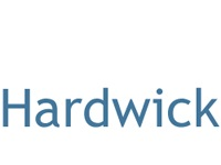 Hardwick Parts and Accessories