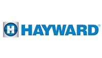 hayward Vacuums and Floor Cleaners
