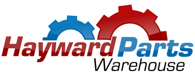 hayward Vacuum Parts