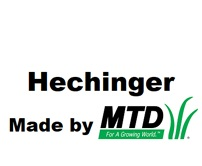 Hechinger Yard Parts and Accessories
