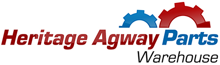 Heritage Agway Parts Warehouse