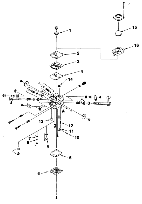 Homelite Sx135 String Trimmer Ut20601 Parts And Accessories. Homelite Sx135 Ut20601. Wiring. Homelite Sx 135 Parts Diagram At Scoala.co