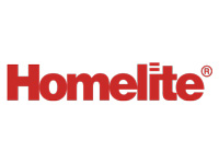 Homelite Yard and Tool Parts and Accessories